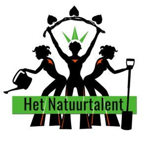 Logo-Het-Natuurtalent