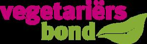 nvb-de_nederlandse_vegetariers_bond